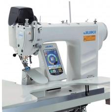 Juki DP-2100SZ/ MC650NPC Машина для втачки рукава