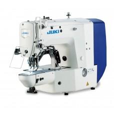 Juki LK-1900SSS000-BB закрепочный автомат с полем шитья 30*40