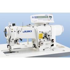 Juki LZ-2284ATOO Промышленная швейная машина зигзагообразного стежка