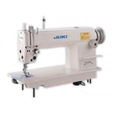 Беспосадочная швейная машина Juki DLN-5410N