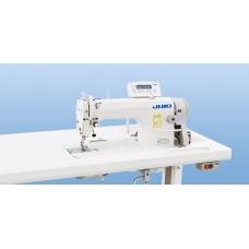 Промышленная швейная машина Juki DDL-8700H-7WB с автоматикой