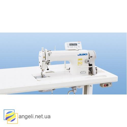 Juki DDL-8700H-7WB  Промышленная швейная машина с автоматикой