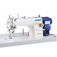 Промышленная швейная машина Juki DDL-7000A с автоматикой