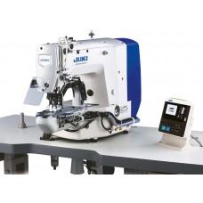 Juki LK-1900BNFS000 Закрепочная машина с автоматическими функциями
