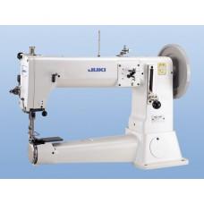 Рукавная швейная машина Juki TSC-441U