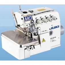 Промышленный оверлок Juki MO-6816S-FF6-30H