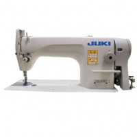 Промышленная швейная машина, Juki DDL-8700L с сервомотором