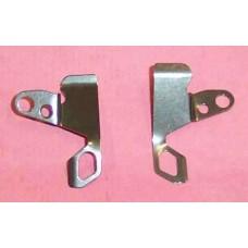 Нож 110-40201 Juki