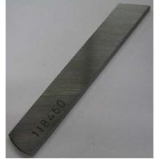Нож нижний 118-46003 Juki