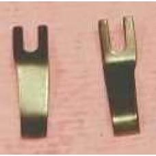 Нож  91-171853-15 (129-17-185-3) Pfaff