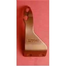 Нож  91-175540-05 (91-165505-05) Pfaff