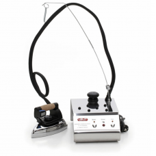 Парогенератор Lelit PS21 с утюгом на 1,4 литра