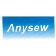Anysew