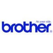 Запчасти Brother