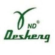 Desheng Hooks