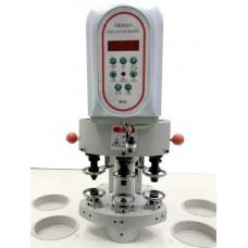 MAX-M838 электромеханический пресс с электронным управлением на 3 позиции
