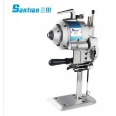 Santian C-K/ST5001, Сабельный раскройный нож, мощность 1180 Вт