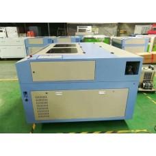 Лазерный станок GL1390x2