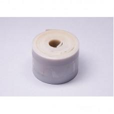 Лента тефлоновая 0,5 мм х 25,0 мм х 1000 мм