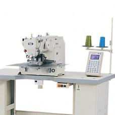 SewQ SGY2-2010-HB- 20 машинка c программируемым циклом шитья
