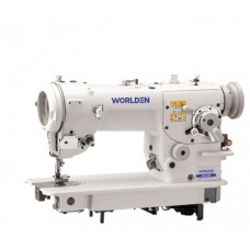 Швейная машина зигзаг Worlden WD-2284
