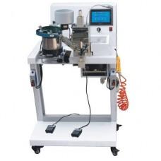 YZDZ-168 Автоматическая машина для установки жемчуга, пирамидок, шипов