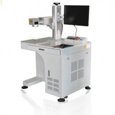 Лазерная маркировочная установка Z30