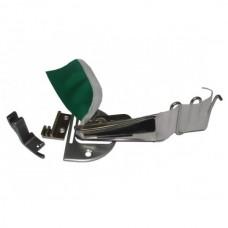 A10 Окантователь в 4 сложения для косой бейки (комплект) от 18 до 50 мм