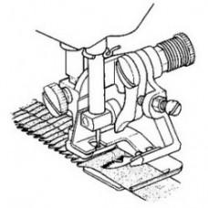 A9 Ратинатор (складка-прокол)