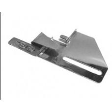 KHF22 Приспособление для подгиба края ткани вниз на распошивальной машине