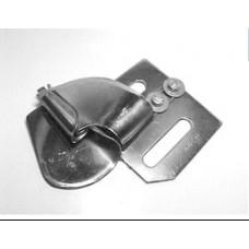 KHF56 Приспособление для шва в замок