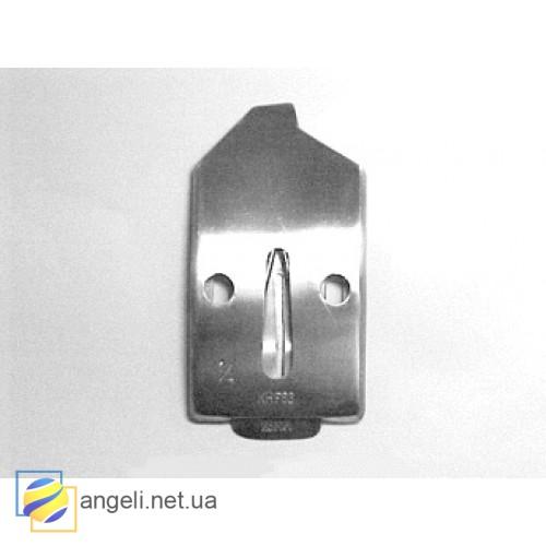 KHF63 Окантователь для корсетных изделий