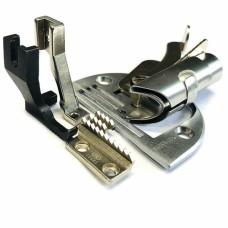 Окантователь для ковриков ЕВА, EVA - 30 мм зев 12 мм