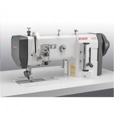 Pfaff 1243 швейная машина ролик-ролик