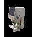 Dison DS-12D Трехпозиционный пресс для кнопок