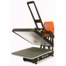 RICOMA HP-1620F Пресс для термопечати плоский