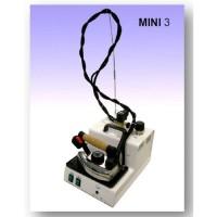 Rotondi Mini-3  Парогенератор на 3 литра