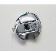 Шпульный колпачок 52237 NBL-1022M