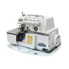 Typical GN794D Промышленный оверлок  4 х ниточный с прямым приводом