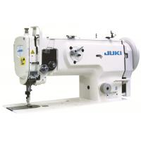 Промышленная швейная машина Juki DNU 1541 для кожи