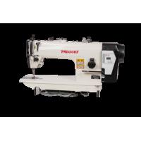 Precious PC9893DH-7  Промышленная прямострочная швейная машина с прямым приводом