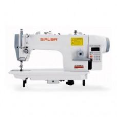 Siruba DL7200-NH1-16  Одноигольная швейная машина-автомат