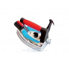 Утюг электропаровой Silter ST/B 200
