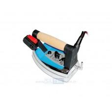 Утюг электропаровой Silter ST/B 250