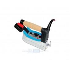 Утюг электропаровой Silter ST/B 295 (раскол шва) 1400 грамм