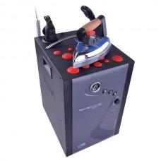 Парогенератор Silter SPR/MX10 промышленный на 7+10 литров