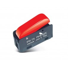 Silter PH 75 Микровыключатель утюга (EURO)