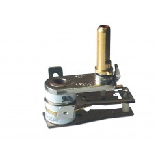 Терморегулятор Silter SY C42 COB