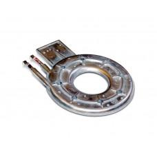 Silter SY KR 1250 ТЭН бойлера 3,5 л 1250 Вт