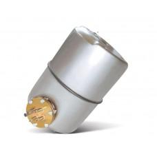 Silter SY PKZ 3021 R Бойлер 3021